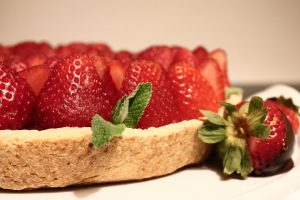 strawberries-1088401_1920-300x200